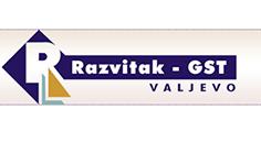 Razvitak Valjevo