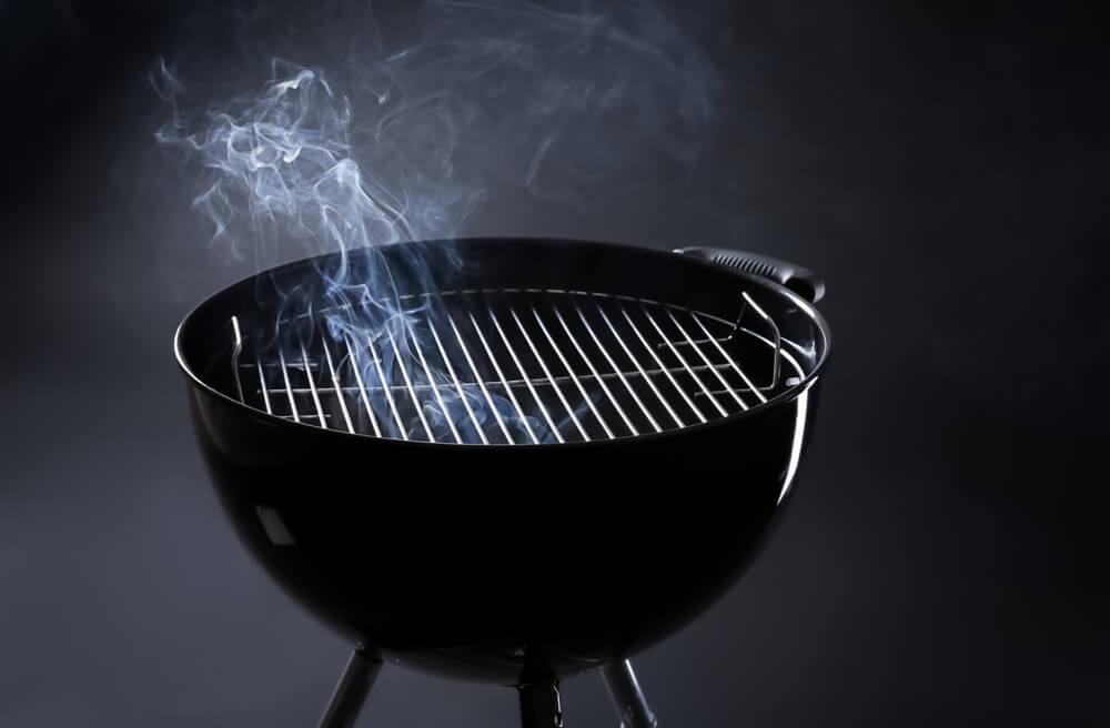 roštilj Fakt 4