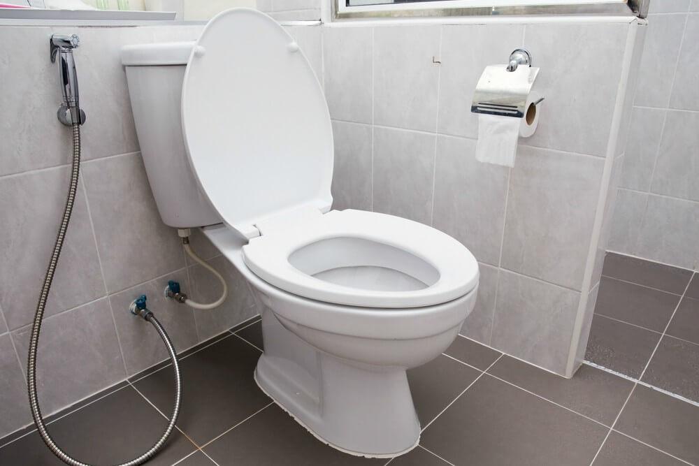daske za WC šolju Fakt 1