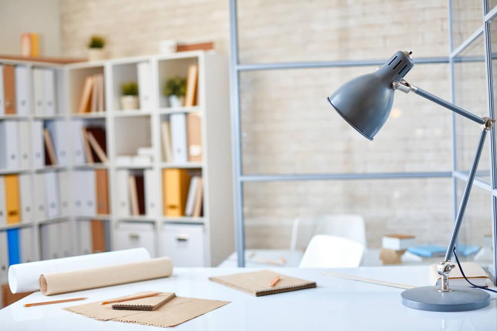 Lampe za radni sto