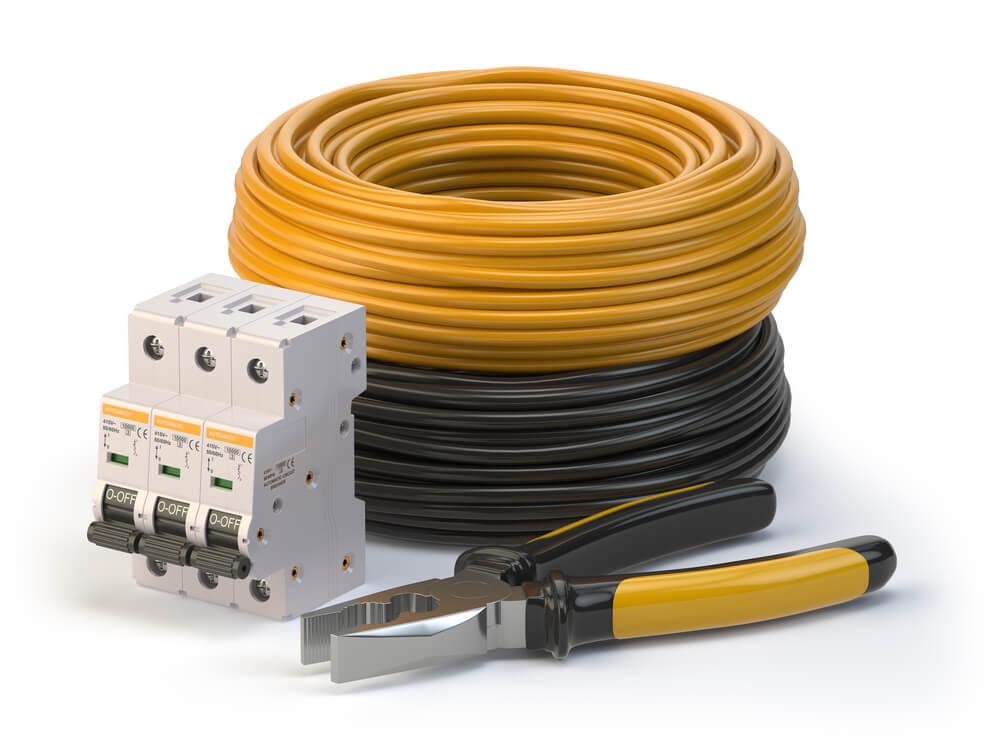 Elektro kablovi
