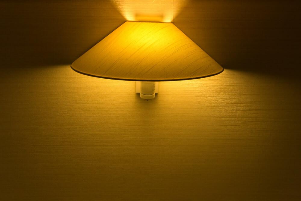Regulatori svetla